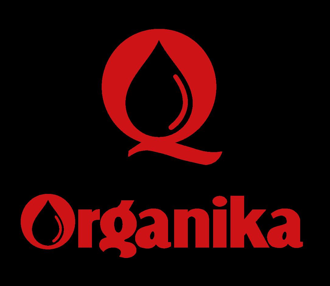 Organika-group.com